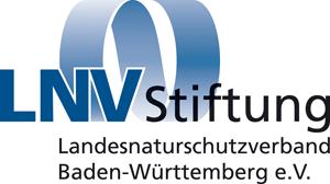 SLNV_logo