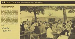 fischerfest_2013_sblaettle